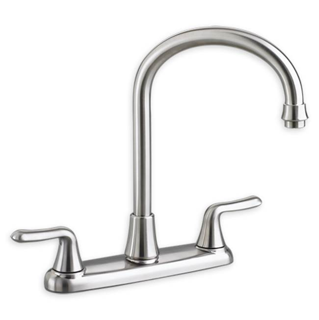 American Standard Colony Soft 2-Handle Kitchen Faucet