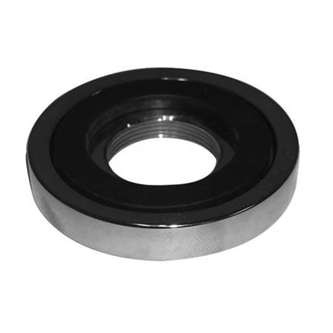 Brasstech Spacer Ring