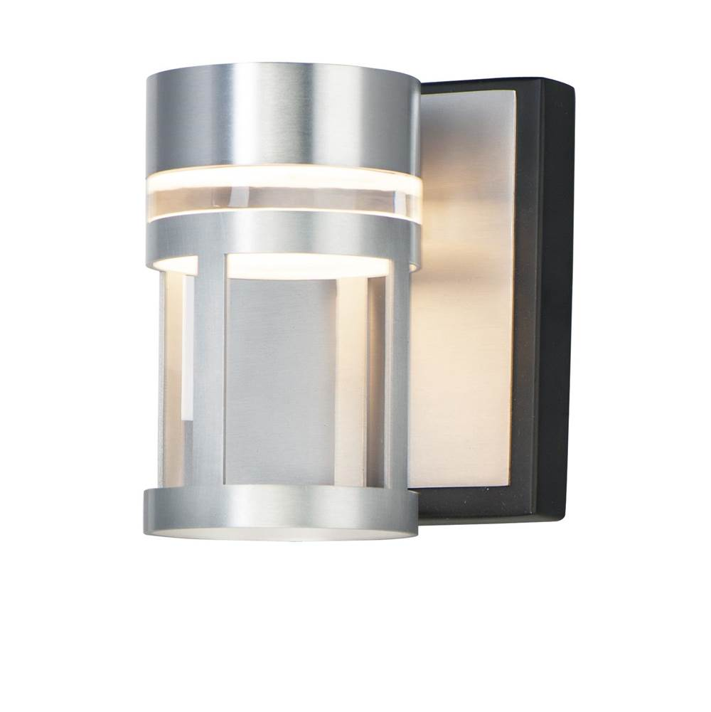 ET2 Accord LED 1-Light Wall Sconce