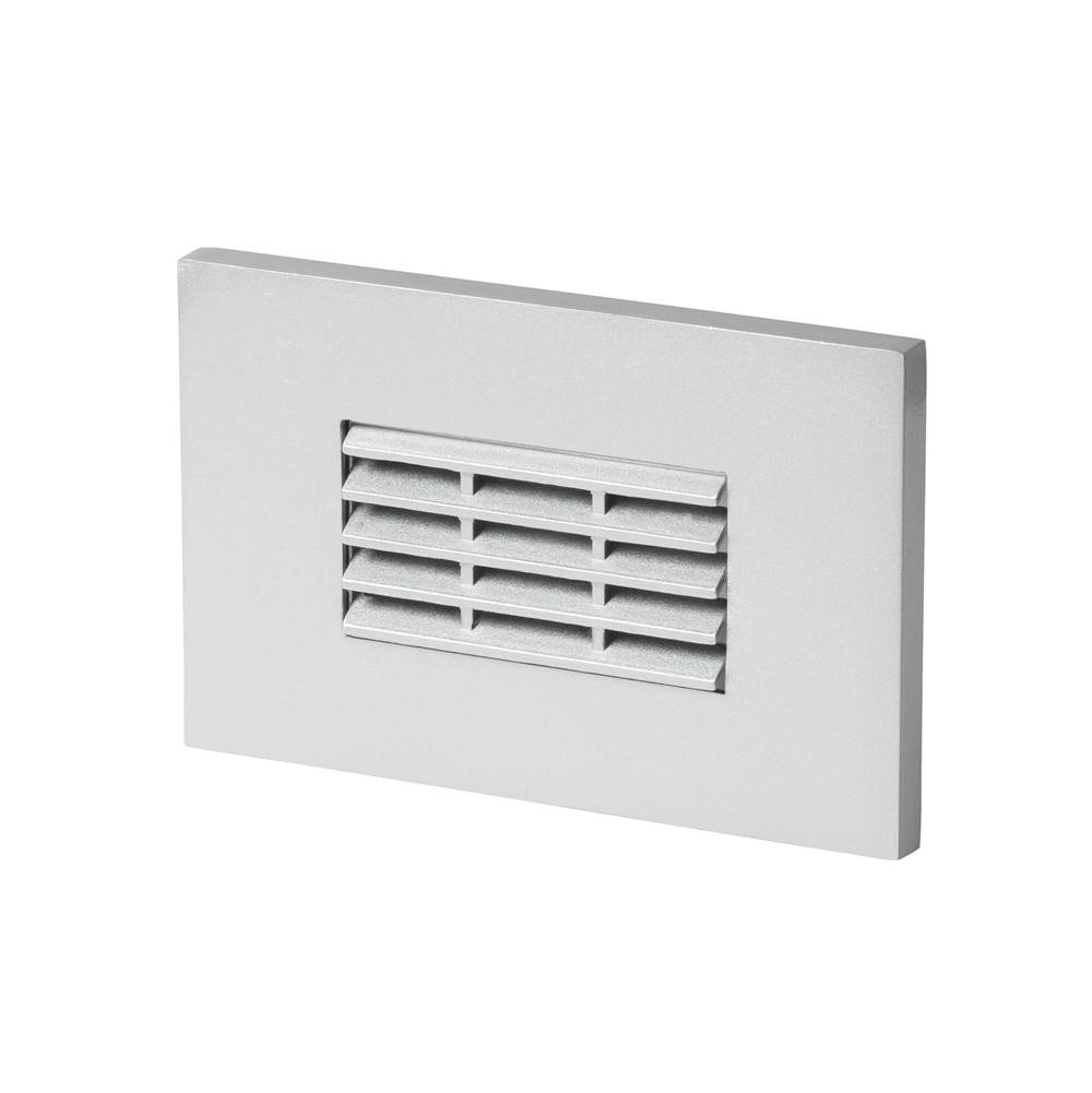 Generation Lighting Horizontal Louver Step Light
