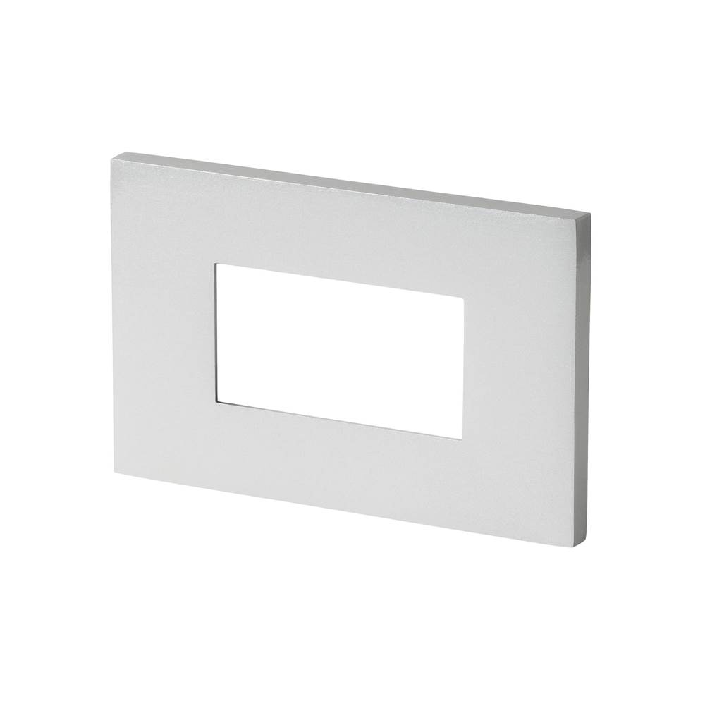 Generation Lighting Horizontal Vitra Step Light