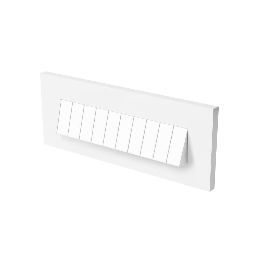 Generation Lighting Tarpa LED Brick Light-15