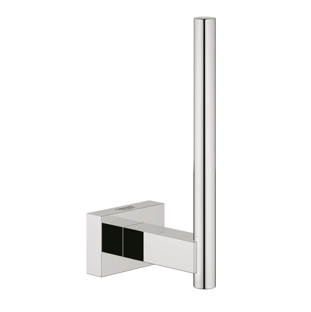 Grohe Spare Paper Holder