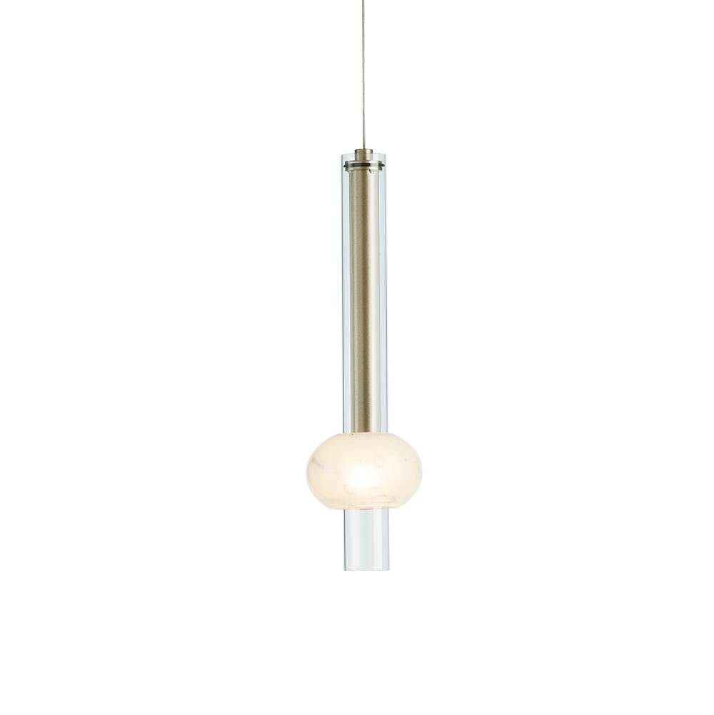 Hubbardton Forge Martini Low Voltage Mini Pendant