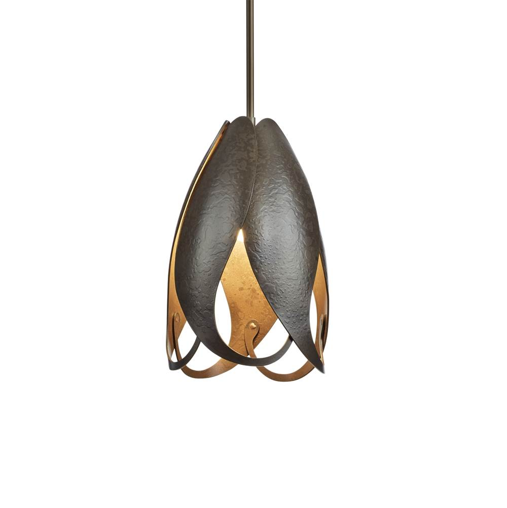 Hubbardton Forge Pental Mini Pendant