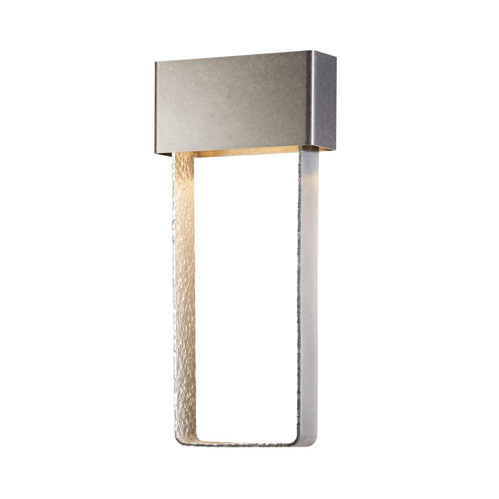 Hubbardton Forge Quad Large LED Sconce