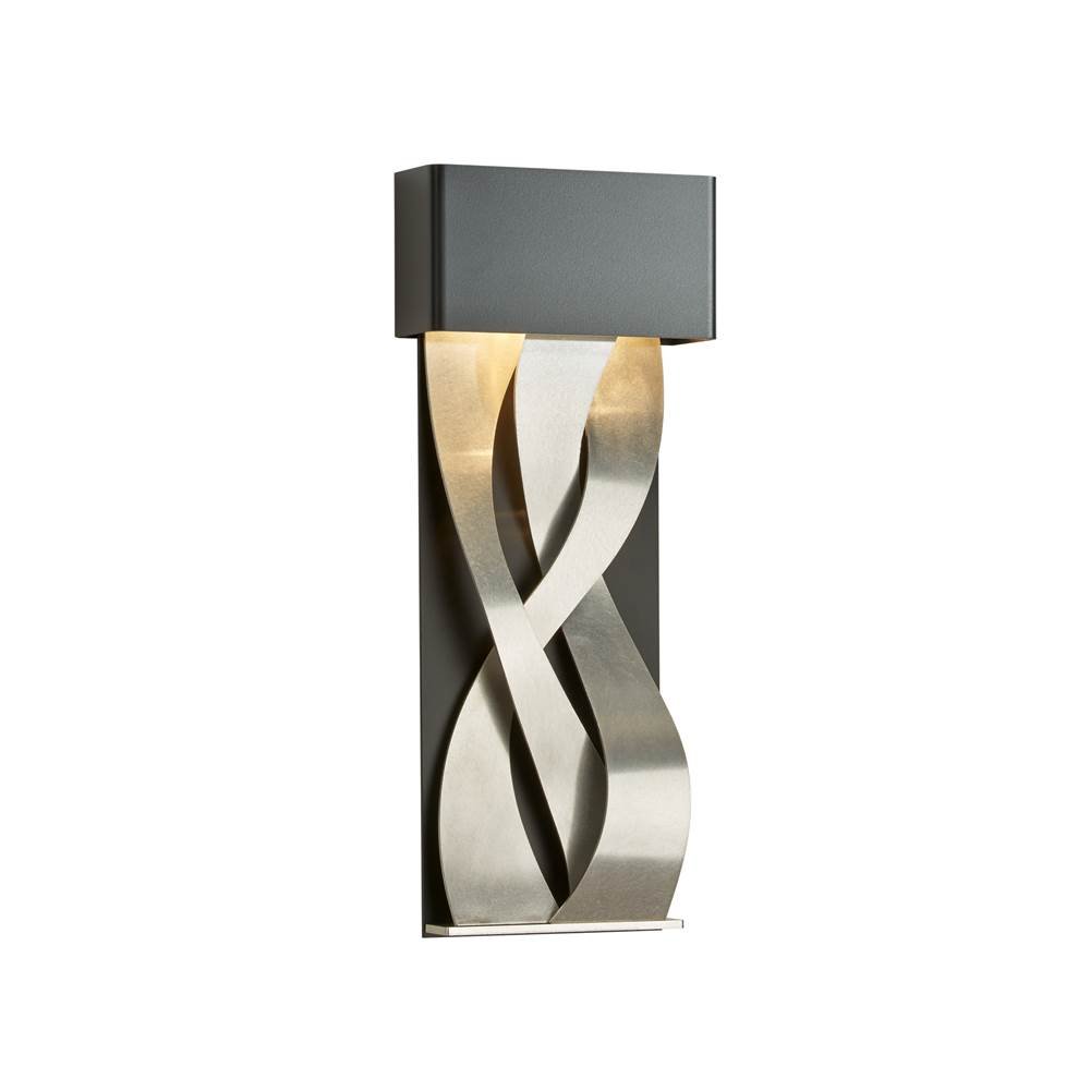 Hubbardton Forge Tress Small LED Sconce