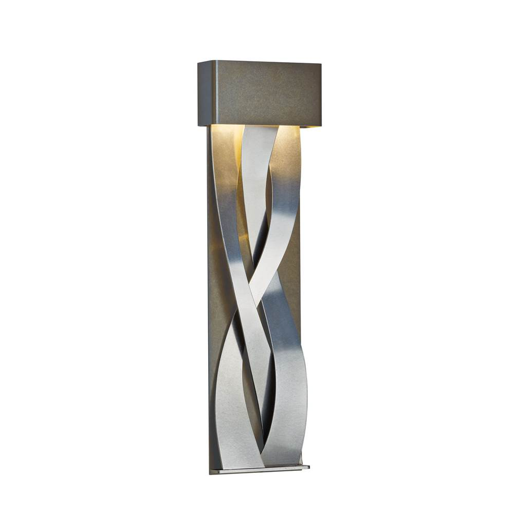 Hubbardton Forge Tress Large LED Sconce