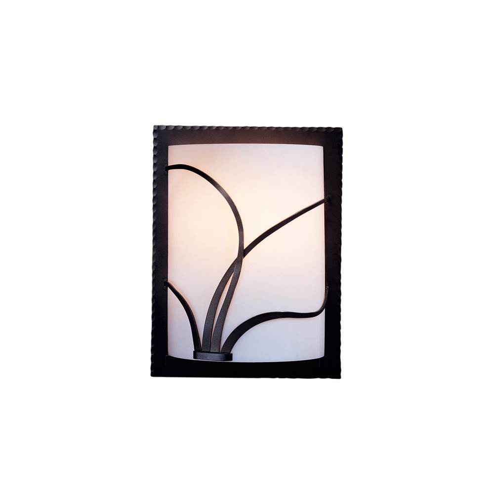 Hubbardton Forge Forged Reeds Sconce