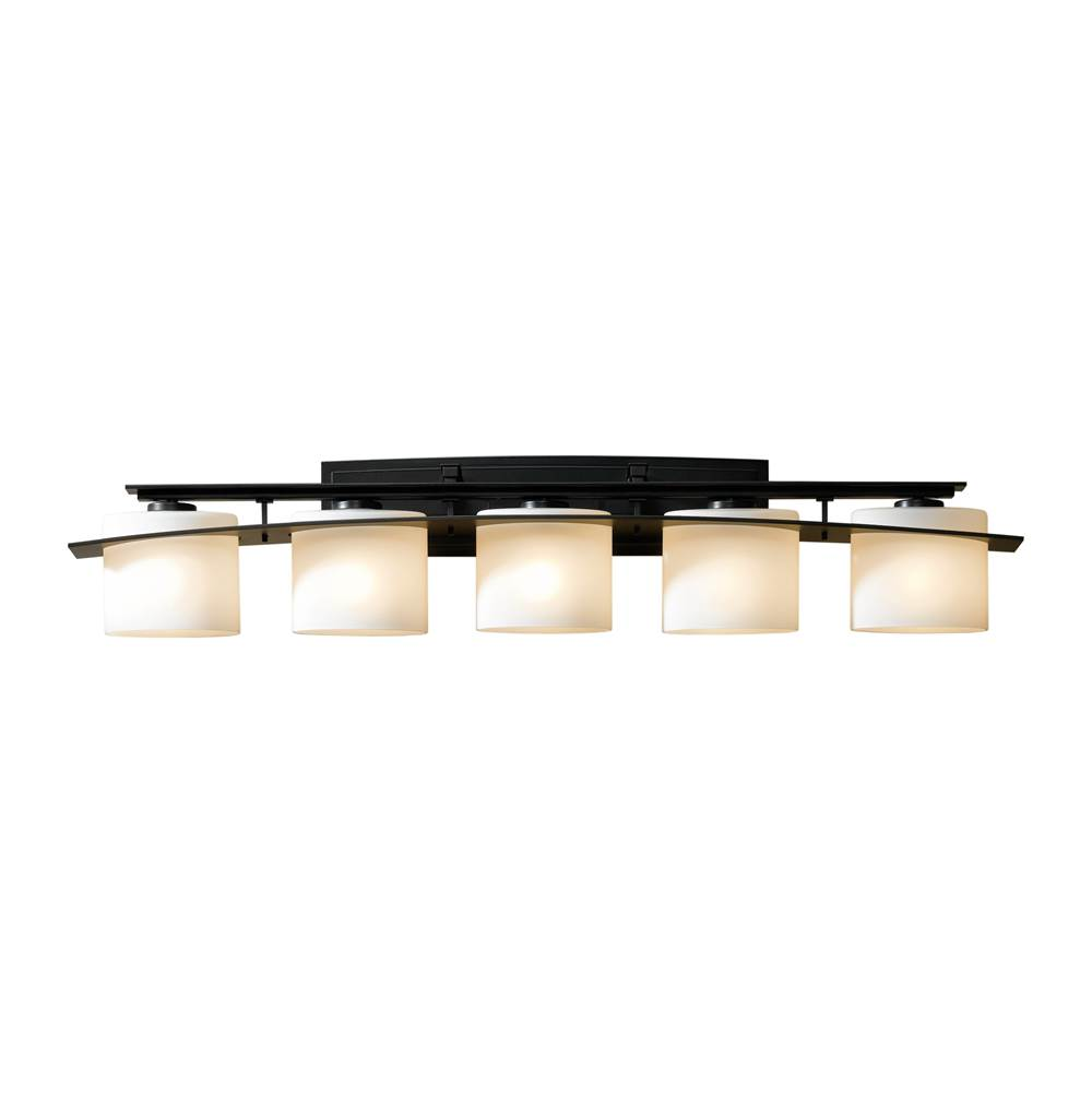 Hubbardton Forge Arc Ellipse 5 Light Sconce