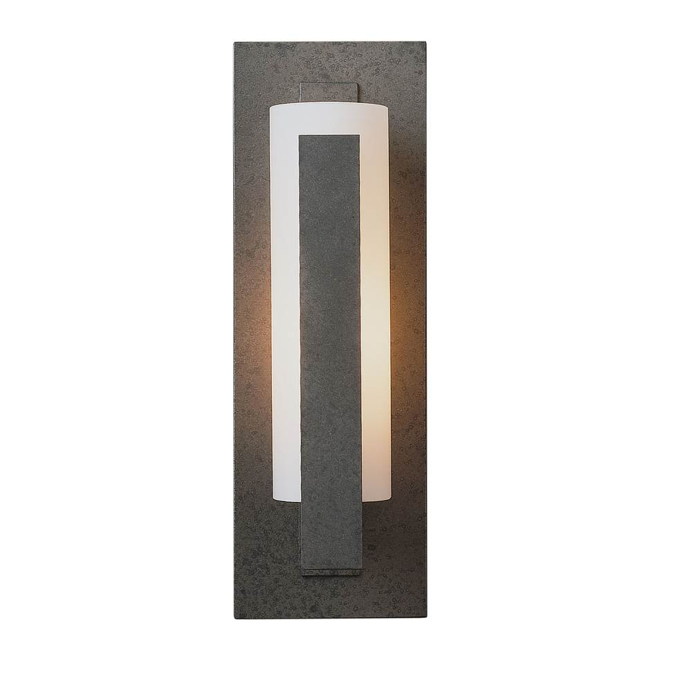 Hubbardton Forge Vertical Bar Sconce