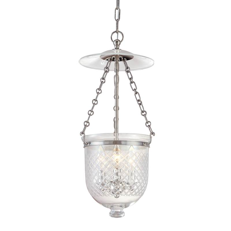 Hudson Valley Lighting 3 Light Pendant