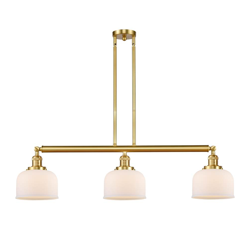 LFU Brass Constructed Spot//Up//Accent Light 1, Lewiston Low Voltage Antique Bronze Finished Available.