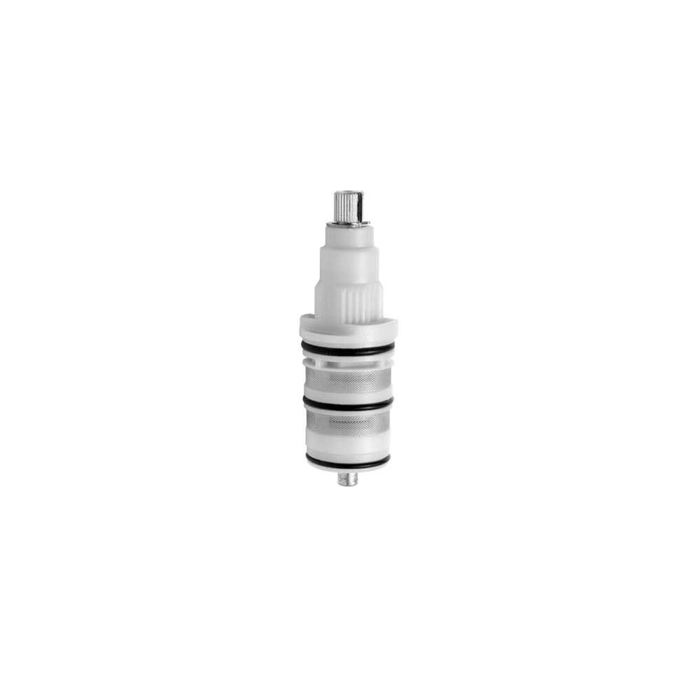 Jaclo 1/2'' Thermostatic Valve Replacement Cartridge