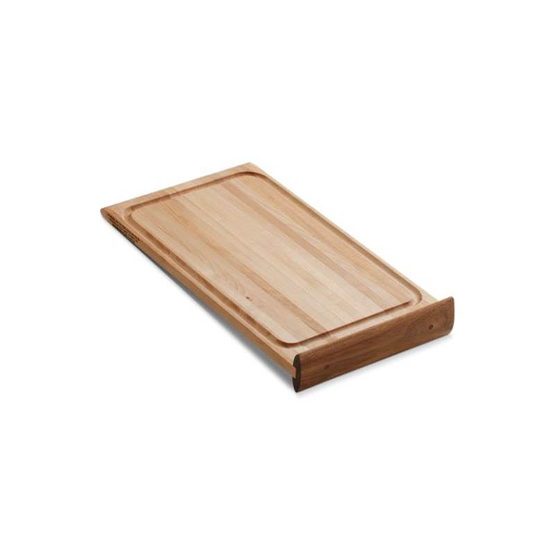 Kohler Universal Cutting Board