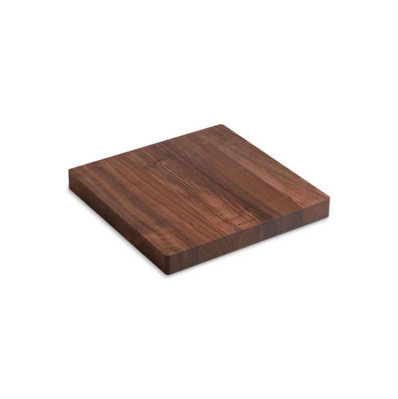 Kohler Cutting Board