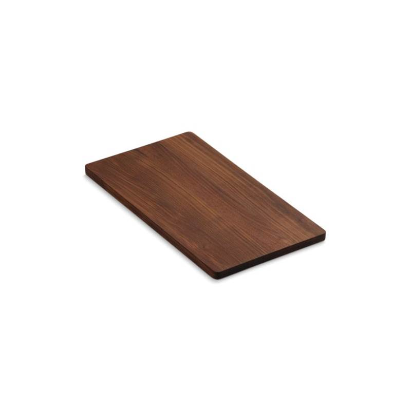 Kohler Cutting Board - Indio® (6411-*)