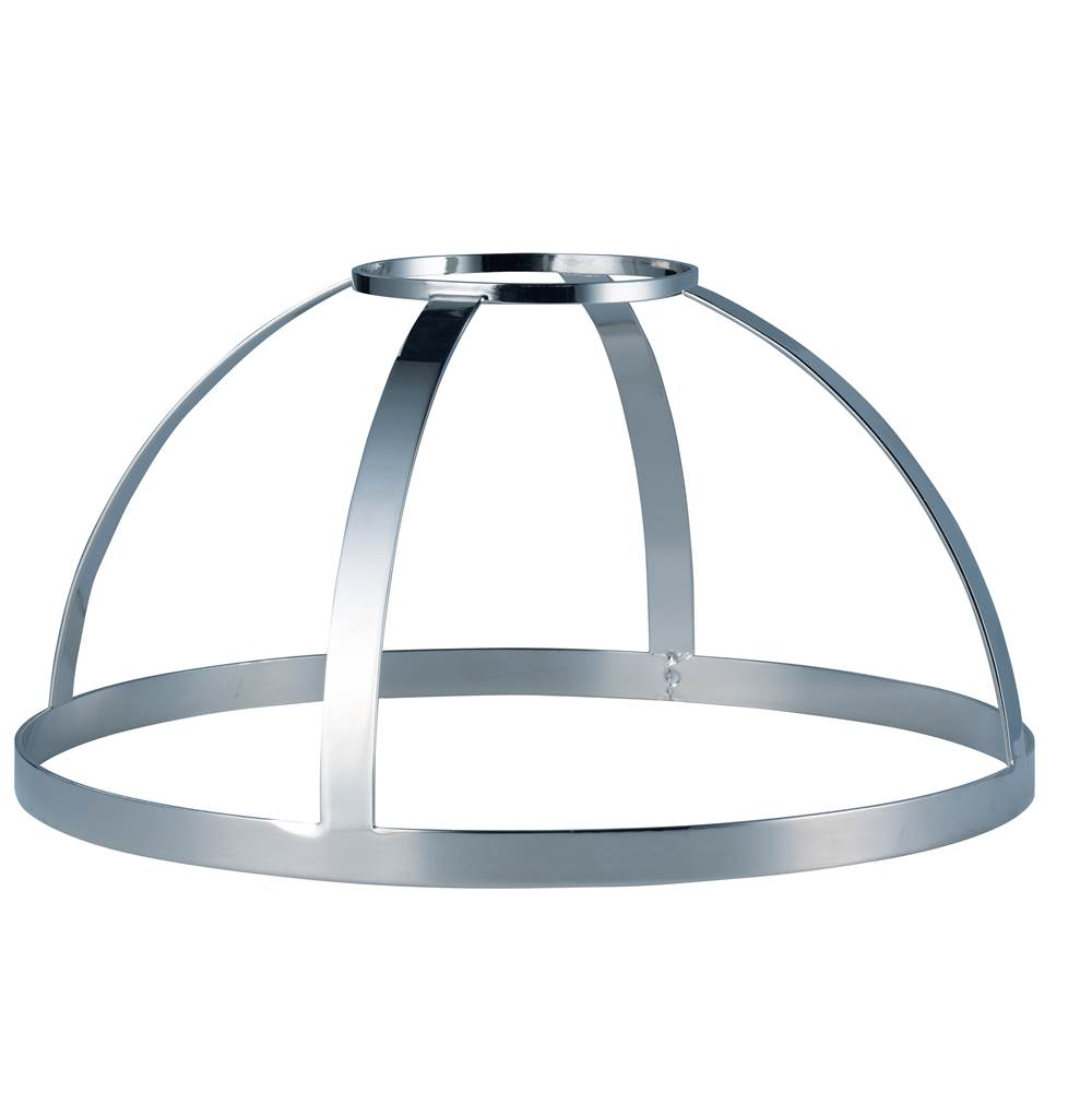 Maxim Lighting Retro-Pendant Accessory