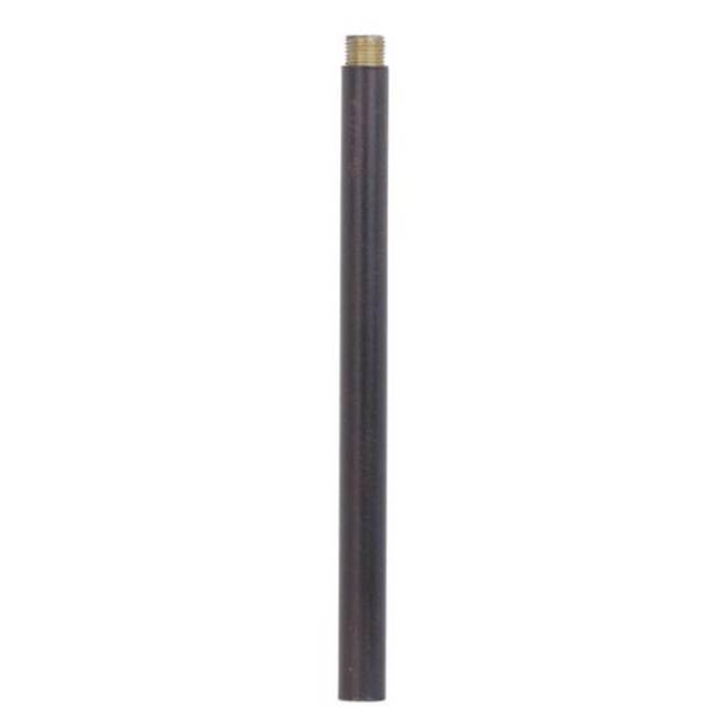 Maxim Lighting Accessories-Extension Rod