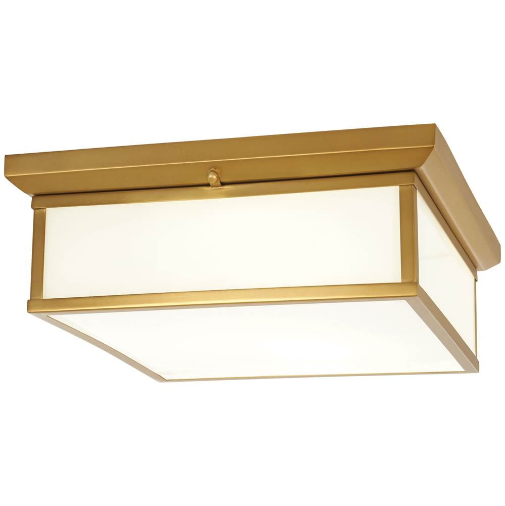 Minka-Lavery Led Flush Mount