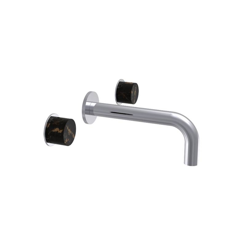 Phylrich Wall Mount Lav Set T