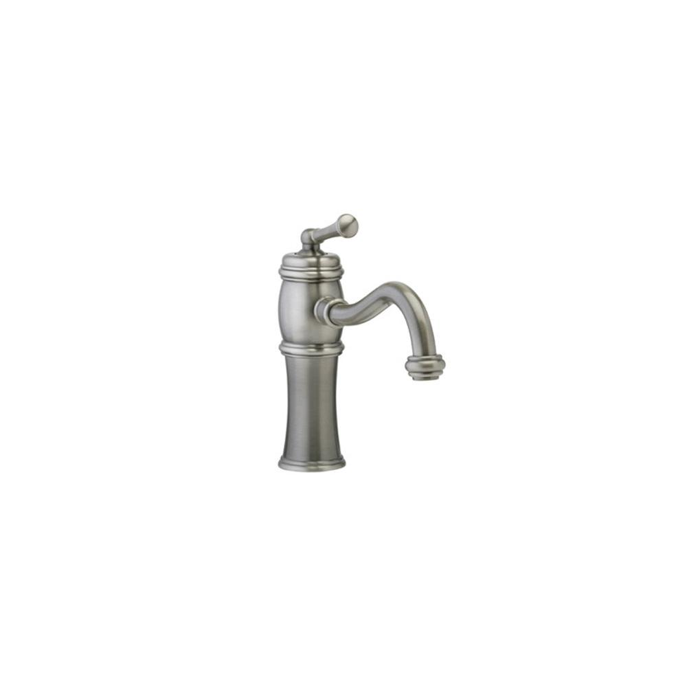 Phylrich 3Ring Kitchen Faucet