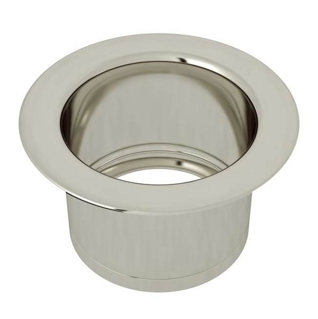 Rohl Extended 2 1/2'' Disposal Flange Or Throat