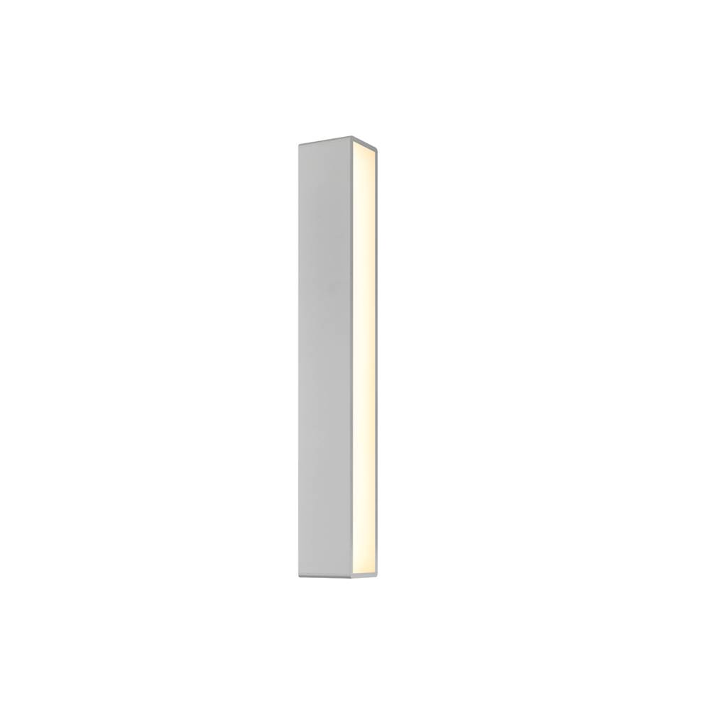 Sonneman 24'' LED Sconce