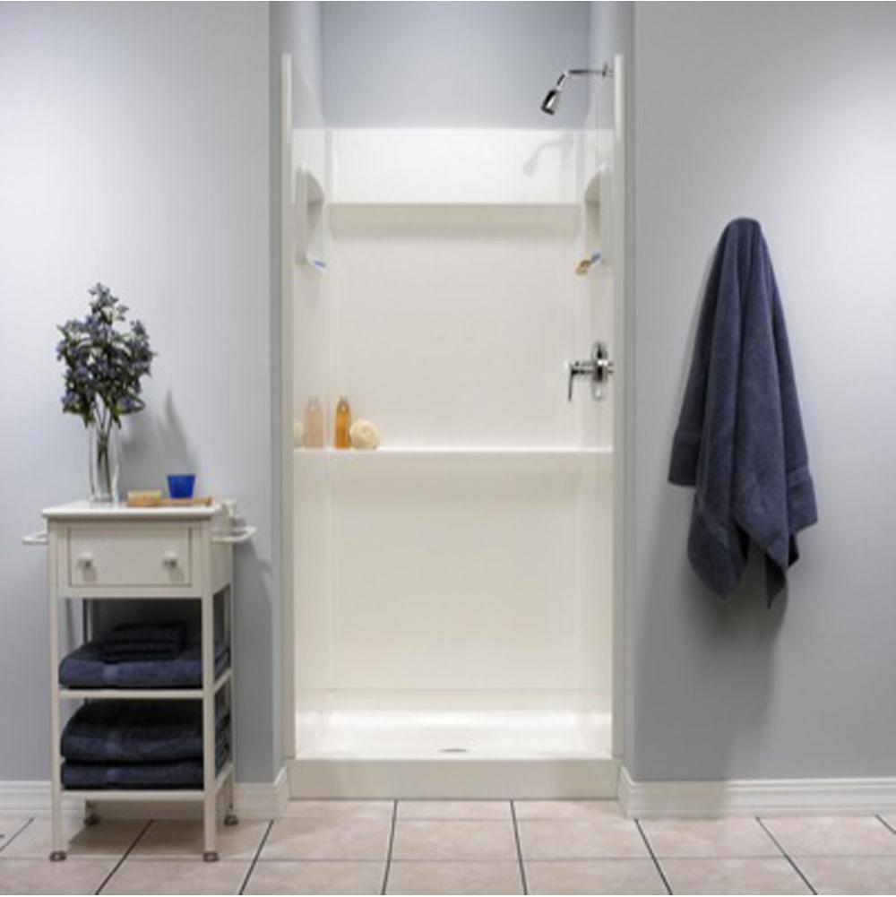 Shower Enclosures Waterware Showrooms Of Plimpton Hills Clinton Danbury Fairfield Farmington Hartford Stamford Torrington Great Barrington