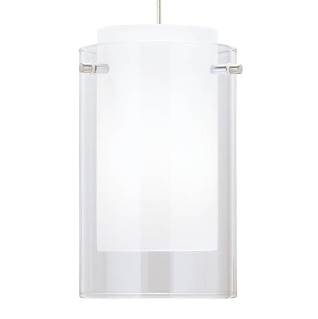 Tech Lighting Echo Large Pendant